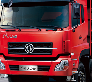 Commercial-Vehicle-710x270