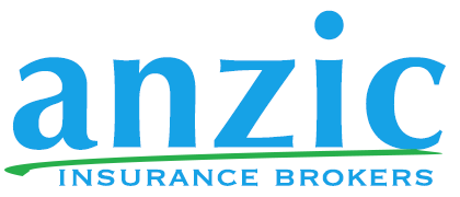 anzic insurance brokers